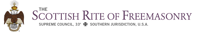 SRM_Header_Logo